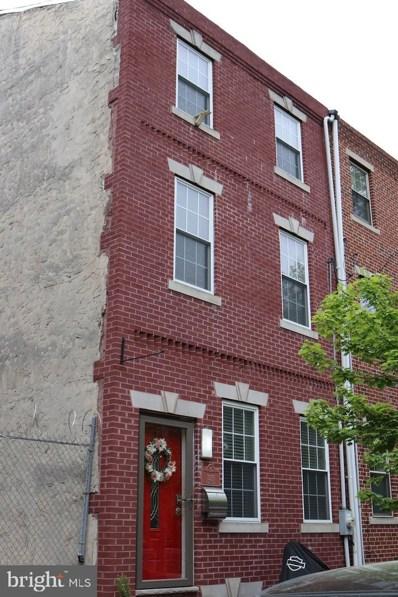 1325 Christian Street, Philadelphia, PA 19147 - #: PAPH895828