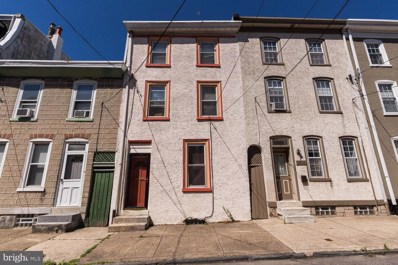 3812 Sharp Street, Philadelphia, PA 19127 - #: PAPH895836