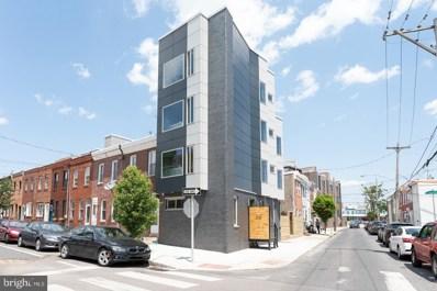 2521 E Dauphin Street, Philadelphia, PA 19125 - #: PAPH895918