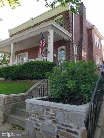 7010 Ditman Street, Philadelphia, PA 19135 - #: PAPH895966