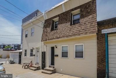 2604 Amber Street, Philadelphia, PA 19125 - #: PAPH896286