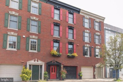 2057 Lombard Street, Philadelphia, PA 19146 - MLS#: PAPH896304