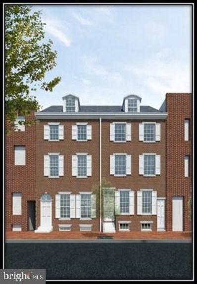 236 Monroe Street, Philadelphia, PA 19147 - MLS#: PAPH896332