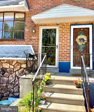 2846 Willits Road, Philadelphia, PA 19136 - MLS#: PAPH896344