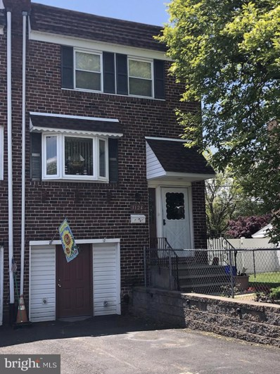 3124 Holly Road, Philadelphia, PA 19154 - #: PAPH896360