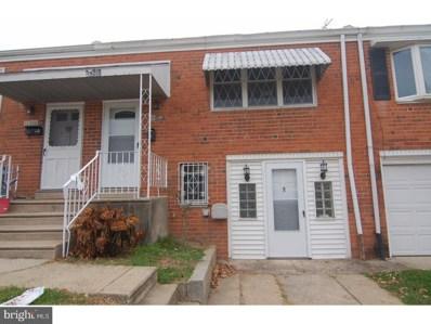 12202 Academy Road, Philadelphia, PA 19154 - #: PAPH896390
