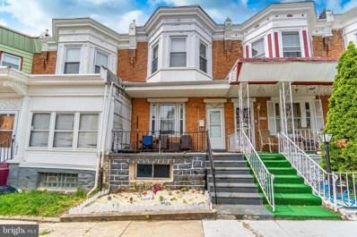 1030 S Ithan Street, Philadelphia, PA 19143 - MLS#: PAPH896484