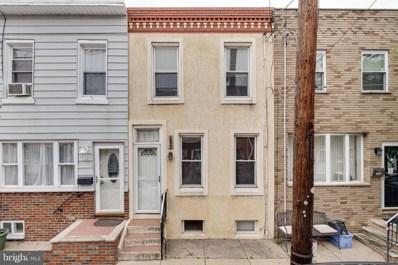 217 Sigel Street, Philadelphia, PA 19148 - #: PAPH896498