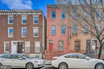 725 S 15TH Street, Philadelphia, PA 19146 - #: PAPH896642