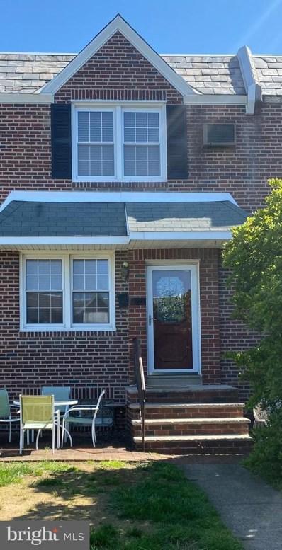 2941 Fanshawe Street, Philadelphia, PA 19149 - MLS#: PAPH896752