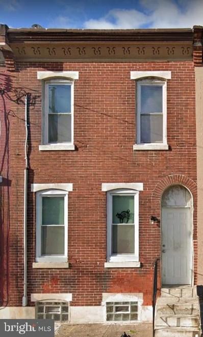 1914 Orthodox Street, Philadelphia, PA 19124 - #: PAPH896834
