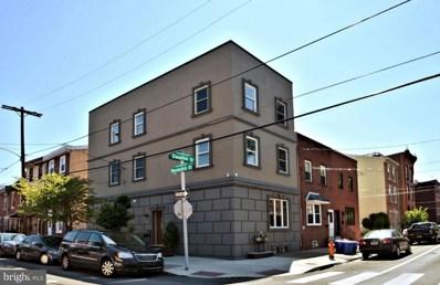 2331 E Dauphin Street, Philadelphia, PA 19125 - #: PAPH897060