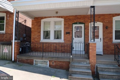 230 Ripka Street, Philadelphia, PA 19127 - #: PAPH897066