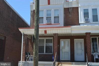 6136 Algard Street, Philadelphia, PA 19135 - MLS#: PAPH897134