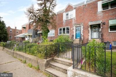 614 Edgemore Road, Philadelphia, PA 19151 - #: PAPH897436