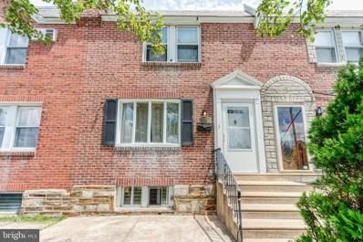 3019 Unruh Avenue, Philadelphia, PA 19149 - MLS#: PAPH897476