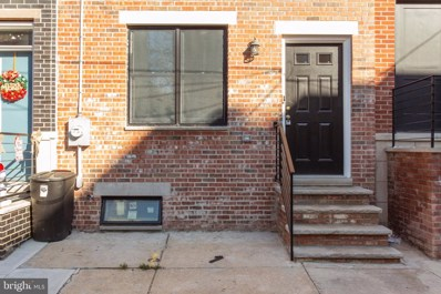 2617 Manton Street, Philadelphia, PA 19146 - #: PAPH897756