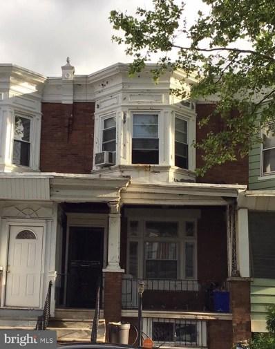 5754 Larchwood Avenue, Philadelphia, PA 19143 - #: PAPH897812