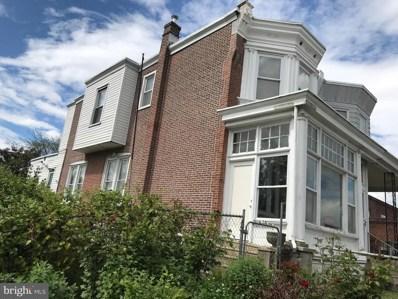 7118 Rising Sun Avenue, Philadelphia, PA 19111 - MLS#: PAPH897868