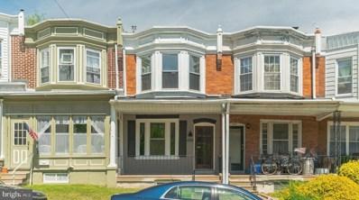 526 Monastery Avenue, Philadelphia, PA 19128 - #: PAPH897888