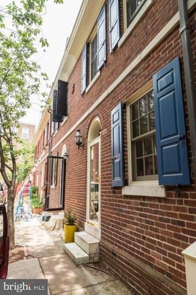 415 S Jessup Street, Philadelphia, PA 19147 - MLS#: PAPH898024