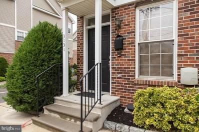 3131 W Thompson Street, Philadelphia, PA 19121 - #: PAPH898048