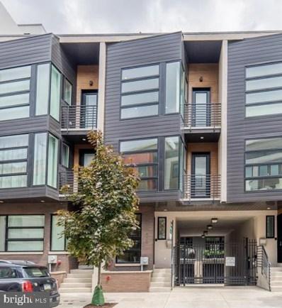 609 N 3RD Street, Philadelphia, PA 19123 - MLS#: PAPH898076