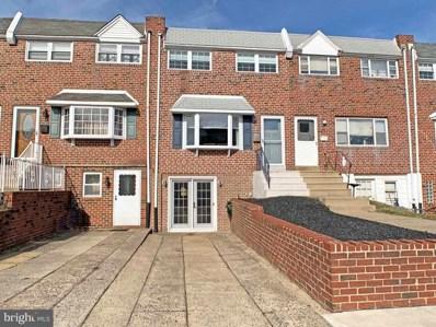 3706 Bandon Drive, Philadelphia, PA 19154 - #: PAPH898086
