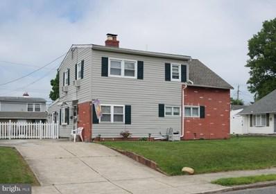 9220 Andover Road, Philadelphia, PA 19114 - MLS#: PAPH898088