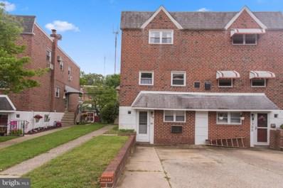7396 Valley Avenue, Philadelphia, PA 19128 - #: PAPH898102