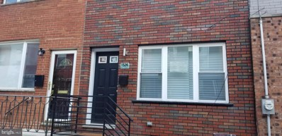 1526 Emily Street, Philadelphia, PA 19145 - MLS#: PAPH898106
