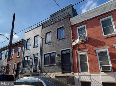 1817 Mountain Street, Philadelphia, PA 19145 - #: PAPH898194
