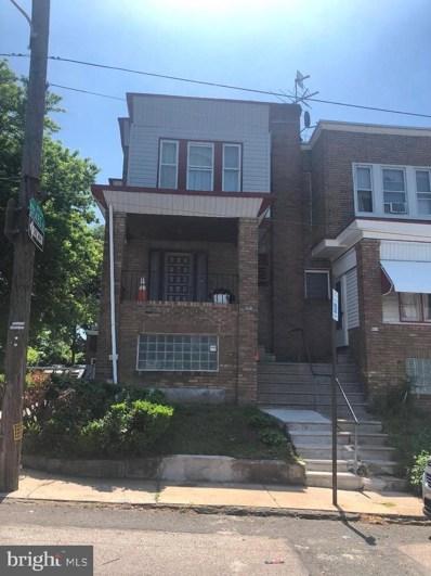 630 E Price Street, Philadelphia, PA 19144 - #: PAPH898254