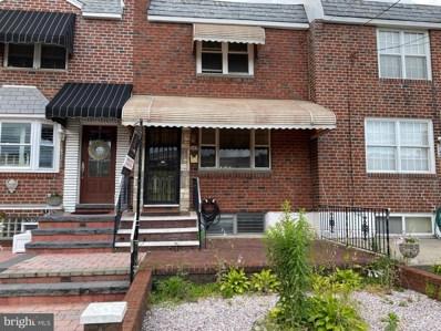 3148 S Uber Street, Philadelphia, PA 19145 - #: PAPH898320