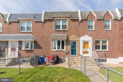 3054 Willits Road, Philadelphia, PA 19136 - MLS#: PAPH898400