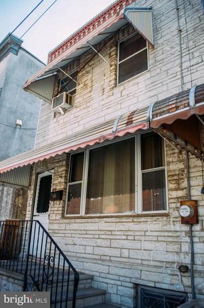1336 S Reese Street, Philadelphia, PA 19147 - #: PAPH898438