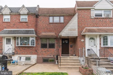 4518 Carwithan Street, Philadelphia, PA 19136 - #: PAPH898610