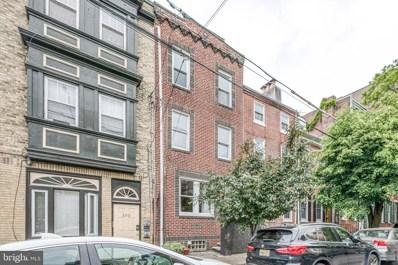 302 Catharine Street, Philadelphia, PA 19147 - MLS#: PAPH898652