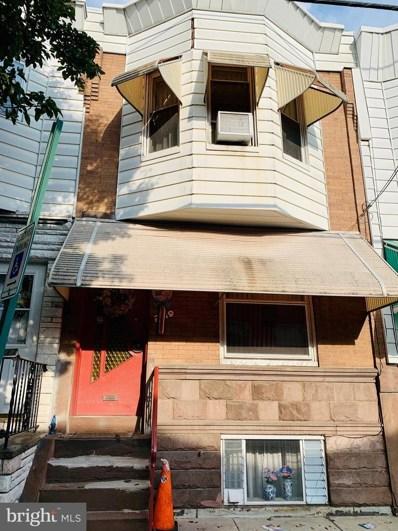 2119 S 19TH Street, Philadelphia, PA 19145 - #: PAPH898672
