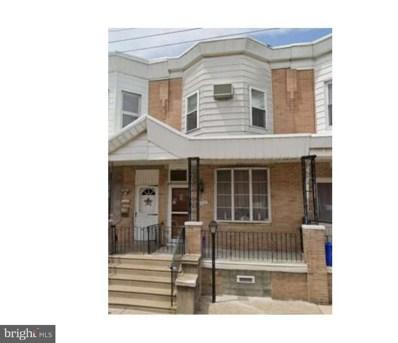 2860 Cedar Street, Philadelphia, PA 19134 - MLS#: PAPH898716