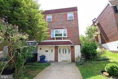 834 Ayrdale Road, Philadelphia, PA 19128 - #: PAPH898862