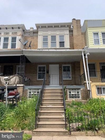 5451 Belmar Street, Philadelphia, PA 19143 - #: PAPH898964