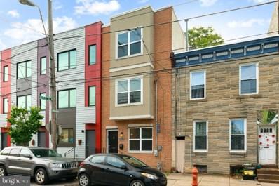 432 E Thompson Street, Philadelphia, PA 19125 - #: PAPH898994