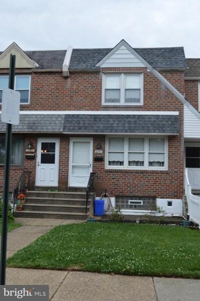 8717 Jackson Street, Philadelphia, PA 19136 - #: PAPH898996
