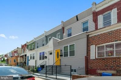 5250 Addison Street, Philadelphia, PA 19143 - #: PAPH899058