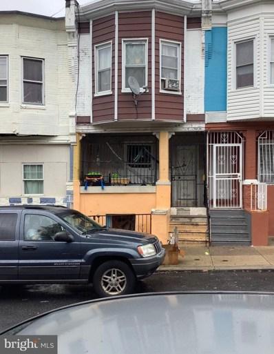 4425 N 4TH Street, Philadelphia, PA 19140 - #: PAPH899108