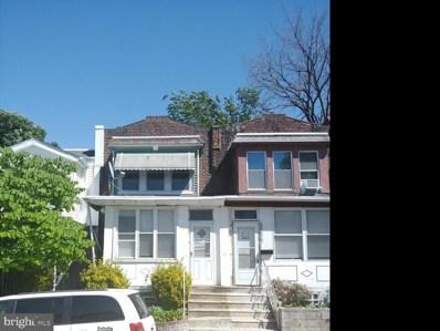 534 E Mayland Street, Philadelphia, PA 19144 - #: PAPH899144