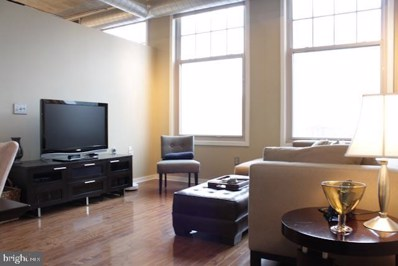 130 N 2ND Street UNIT 3D, Philadelphia, PA 19106 - #: PAPH899180