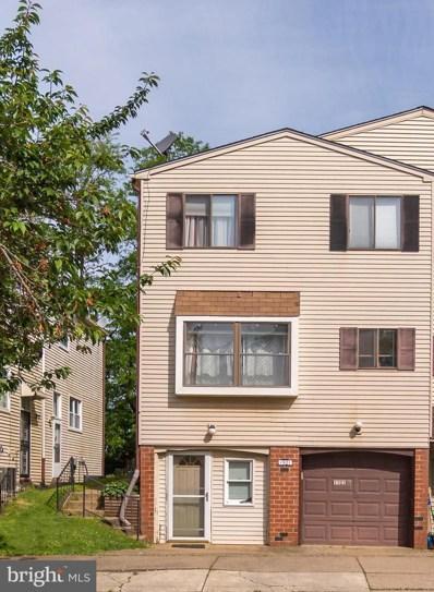 1521 Stoney Lane UNIT B, Philadelphia, PA 19115 - #: PAPH899296