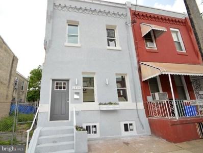 2410 N 16TH Street, Philadelphia, PA 19132 - #: PAPH899328
